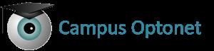 Campus Optonet